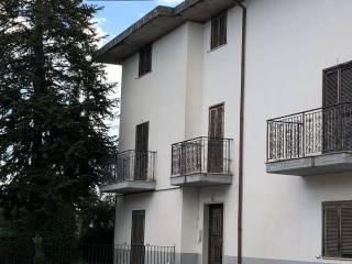 Φωτογραφία - Terratetto plurifamiliare via San Rocco, Fornelli