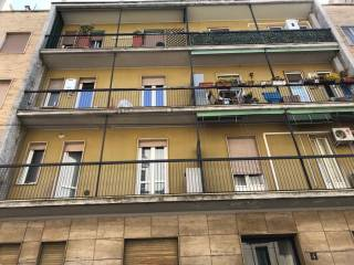 Foto - Bilocale via Eugenio Camerini 4, Casoretto, Milano