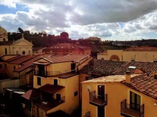 Foto - Trilocale corso dei Bruzi, Donnici, Cosenza