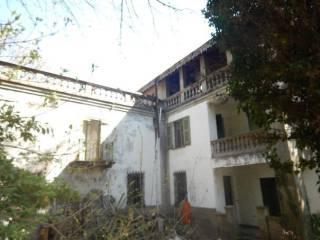 Palazzo / Stabile Vendita Cortemilia