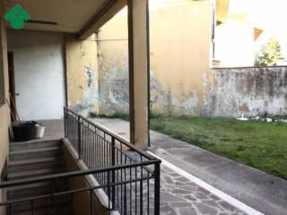 Palazzo / Stabile Vendita Mazzano