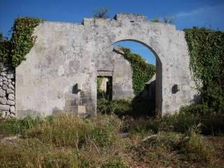 Foto - Masseria via Otranto, Maglie