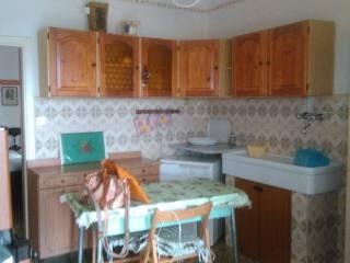 Photo - 2-room flat vicolo del Turco, Paliano