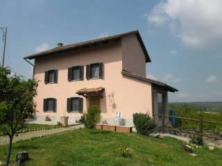 Foto - Villa unifamiliare, ottimo stato, 136 mq, Bruno