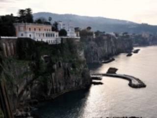 Immobile Vendita Sant'Agnello