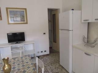 Photo - Maison à étage individuelle via dell'Adda 3B, Crotta d'Adda