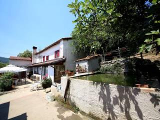 Foto - Casale via Nocetta, Quiliano