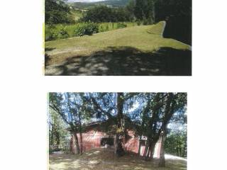 Foto - Terratetto unifamiliare 190 mq, nuova, Merlassino, Cantalupo Ligure