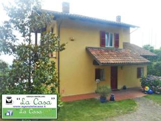 Foto - Villa unifamiliare strada sant'Antonio 2, Centro, Albugnano
