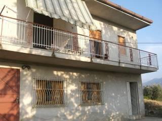 Foto - Rustico via Santa Sofia, Albanella