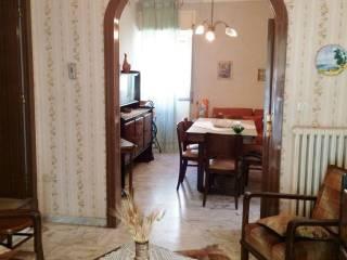 Photo - Single family villa Sobborgo Fiume 1, Pietragalla