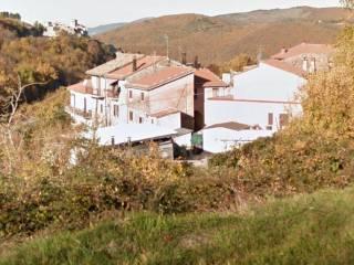 Foto - Appartamento in villa Strada Provinciale Leonessa per Monte Leone, Morro Reatino