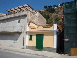 Foto - Stanza doppia via Cristoforo Colombo 31, Scilla