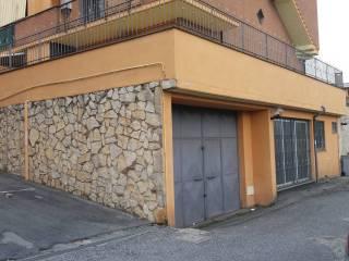 facciata 2° locale
