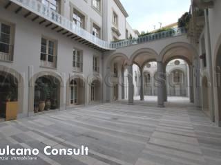 Foto - Trilocale via Nicola Calipari, Castellammare, Palermo