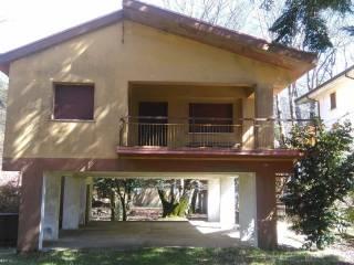 Foto - Villa unifamiliare Zomaro, Cittanova