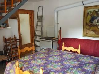 Foto - Villa a schiera Strada Provinciale Marecchia..., Ca' Raffaello, Badia Tedalda