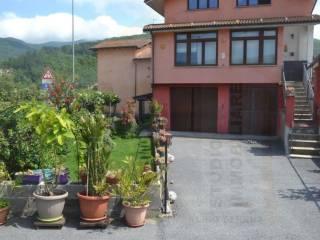 Foto - Appartamento via Valfredi 18, Centro, Priola