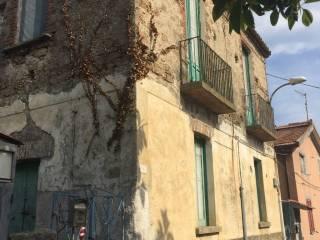 Palazzo / Stabile Vendita Agropoli