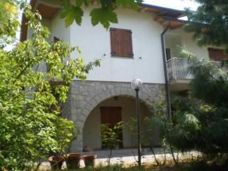 Foto - Terratetto unifamiliare Località Bombiana, Bombiana, Gaggio Montano