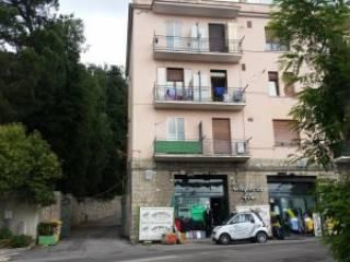 Foto - Monolocale viale Guglielmo Marconi 102, Centro, Potenza
