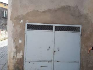 Foto - Lager oder Garage via Matignano, Teano