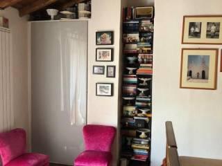Photo - Detached house via della Concordia 8, Montelanico