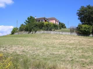 Foto - Villa unifamiliare Località Chelini, Piana Crixia