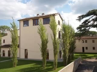Foto - Bilocale via Salvi Cristiani 8, Coverciano, Firenze