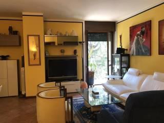 Фотография - Трехкомнатная квартира отличное состояние, третий этаж, Dizzasco