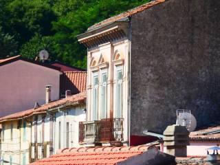 Foto - Attico via Guglielmo Marconi, Centro, Trecchina