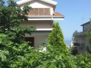Foto - Bilocale via Calabria, Monasterace Marina, Monasterace