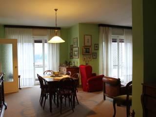 Foto - Appartamento via   Bianchi, Villadossola