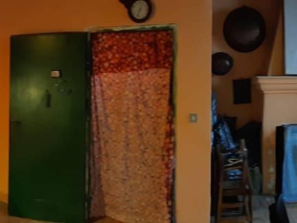 foto  Apartment via della Indipendenza 6, Amaseno