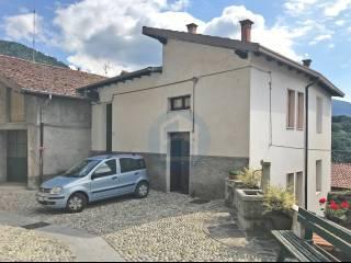 Foto - Terratetto plurifamiliare via San Vito, Astrio, Breno