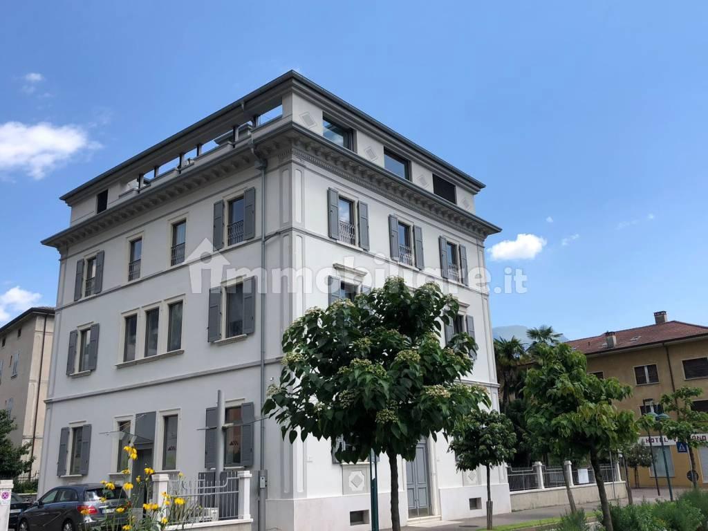 Ufficio - Studio viale Pilati, Riva del Garda, rif ...