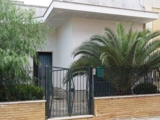 Foto - Villa unifamiliare via Pirelli 51, Campi Salentina
