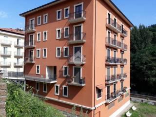 Foto - Bilocale Fosso Santa Lucia, 10, Emanuele II, C. Colombo, Morelli e Silvati, Avellino