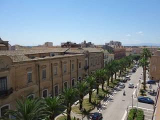 Foto - Quadrilocale via C  De Ambrosio, San Severo