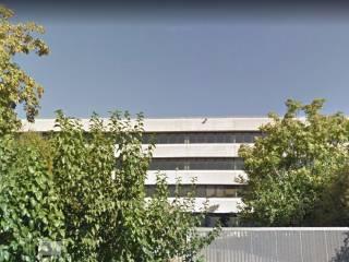 Foto - Immobile all'asta via Naide 45, Roma