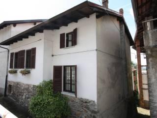 Foto - Trilocale frazione Venarolo 39, Ailoche