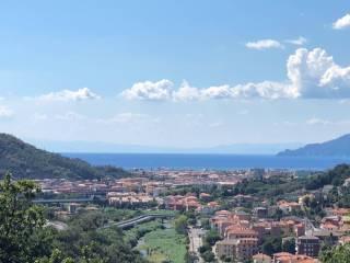 Photo - Single family villa via Provinciale Per Novano, Casarza Ligure