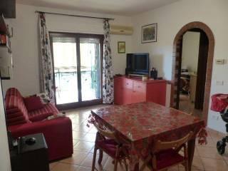 Photo - 3-room flat via Lago di Bolsena, Monte Compatri