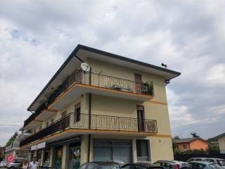 Foto - Appartamento via Antonio Canova 1, Marcon