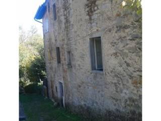 Foto - Terratetto unifamiliare Strada di Castagneto e Susanto 118, Cetica, Castel San Niccolò