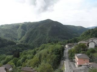 Foto - Trilocale frazione Pagiaro 26, Pagliaro, Algua