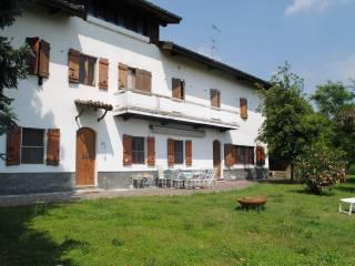 Foto - Casale frazione Costabella, Olivola
