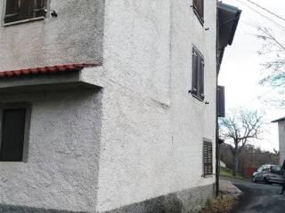 Foto - Terratetto unifamiliare 105 mq, buono stato, Trasserra, Camugnano
