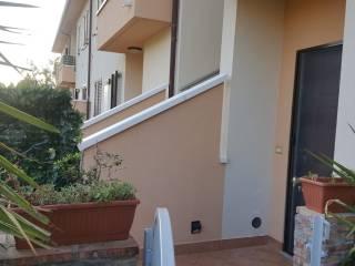 Foto - Appartamento in villa via Diana 4, Sant'Agata di Militello