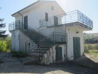 Foto - Villa unifamiliare Contrada Radolena, Tito